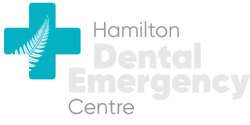 Hamilton Dental Emergency Centre